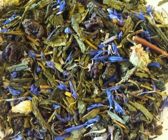 Sencha Blueberry-640x480